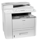 Canon imageCLASS D1150 Printer/Copier/Scanner/Fax