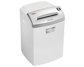 Intimus 32CC Cross Cut Paper Shredder