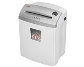 Intimus 20 CC3 Shredder