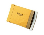 Jiffy Padded Self-seal - Mailer, Side Seam