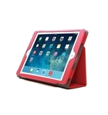 Kensington Comercio Soft Folio Case and Stand for iPad Air 2 and iPad Air,iPad 5,K97016WW