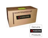 KYOCERA OEM DRUM FOR FS-1028MFP - 1-MK132 MAINTENANCE KIT (1702H97US0)