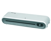 "Paper Monster LA4 9"" Throat Laminator"