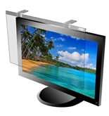 "LCD Protect® Anti-Glare Filter, Fits 21.5"""" & 22"""" Widescreen - NEW!"