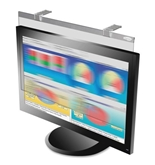 "LCD Protect® Privacy Filter 24"""" Widescreen (16:10 and 16:9)"
