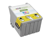 LD Epson T008201 (T008) Color Remanufactured Ink Cartridge