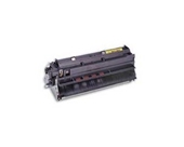 Printer Essentials for Lexmark T520 - P99A2423 Fuser