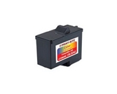 Printer Essentials for Lexmark Z55/Z65/X5150/X6150 - Color - RML42 Inkjet Cartridge