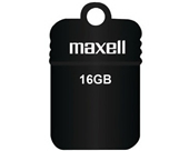 MAXELL 503053 - ONYX16G ONYX MINI HIGH-SPEED USB DRIVE (16 GB)