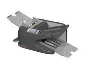 Martin Yale 12X18 Variable Speed AutoFolder