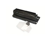 Printer Essentials for Mita (Kyocera) KM-1505/1510/1810 - P37029011