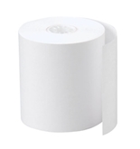 "2 ¼"" SINGLE PLY PAPER TAPE (MA40187) (CASE OF 50)"