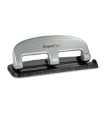 Martin Yale 2 OR 3 HOLE PUNCH 20 SHT - Set of 6 - DP20