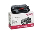 o Xerox o - 6R903 (92298A, M2473G/A) Laser Cartridge, Black