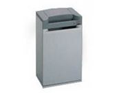 Olympia Personal Strip Cut Paper Shredder 1300.6