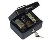 PMC04801 SecurIT Individual Size Cash Box