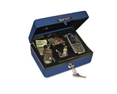 PMC04802 SecurIT Personal Size Cash Box