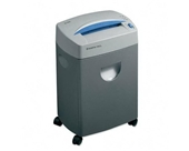 PRE2000CC - Shredder, Confetti, 10 Sheet Cap., 15-7/8x11-7/8x23-7/8, CCL