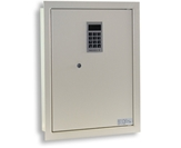PWS-1814E Electronic Wall Safe