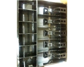 Replacement Drawer for Royal Cash Register 9500ML