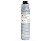 Printer Essentials for Ricoh AFICIO 1060/1075/2090/2105 - P6110D Copier Toner