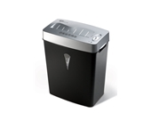 Royal MC500 5-Sheet Micro-Cut Shredder