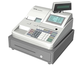 Royal 9500ML Cash Register
