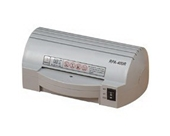 "Royal Sovereign 4"" RPA-400R Hot/Cold Laminator"