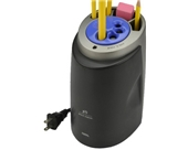 Royal P70 Electric Pencil Sharpener