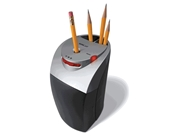 Royal PS9 Electric Pencil sharpener
