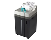 Royal Shredder AFS-850S 100 Sheet Auto-Feed Shredder with H...