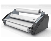 "Royal Sovereign 27"" SCHOOL LAMINATOR (RSL-2700S)"