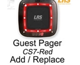 Guest Pager Pro