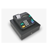 Royal 140DX Cash Management System