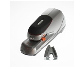 Swingline S7048208 Optima 20 Electric Stapler 20 Sheet Capac...