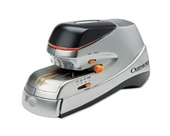 Swingline S7048210 Optima 70 Electric Stapler 70 Sheet Capac...