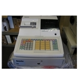 SAM4s ER-5115 II Cash Registers