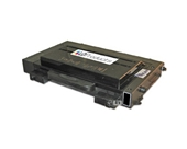 Printer Essentials for Samsung CLP-500/550 Black - MSI - MS555K-HC Toner