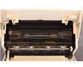 Samsung ML-1430 Printer-0070