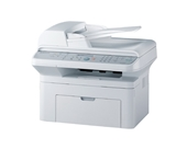 Samsung SCX-4521F Laser Copier, Fax, Printer & Scanner Multi...