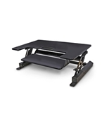 Royal SD36 Adjustable Standing Desk