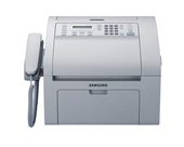 Samsung SF760P Black and White Laser Multifunction Printer -...