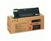 Sharp AR202NT BLACK TONER CARTRIDGE