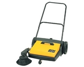 Shop-Vac 3050010 Industrial Push Sweep