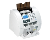 Shinwoo SB1000+ Discriminator / Value Counting Currency Counter