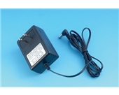 Sipix Ac Power Adapter for Sipix Pocket Printers
