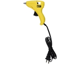 Stanley GR10 Mini Hot Melt Glue Gun