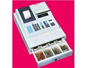 Swintec SW20 (Wireless) Battery Operated Cash Register