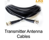 10' Extended Antenna Cable w/ Splice