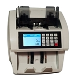 SD-800 Single Pocket Currency Discriminator